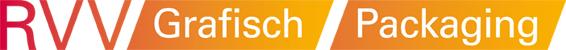 RVV/Grafisch Logo